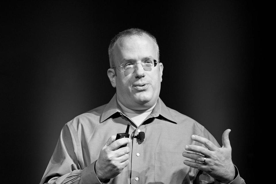 Imagem de Ex-CEO da Mozilla arrecada US$ 35 milhões em 30 segundos para novo browser no tecmundo