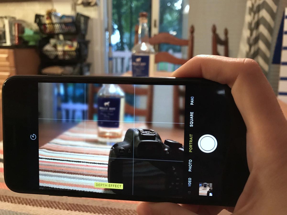 Imagem de Confira 15 dicas da Apple para tirar fotos profissionais com o iPhone no tecmundo