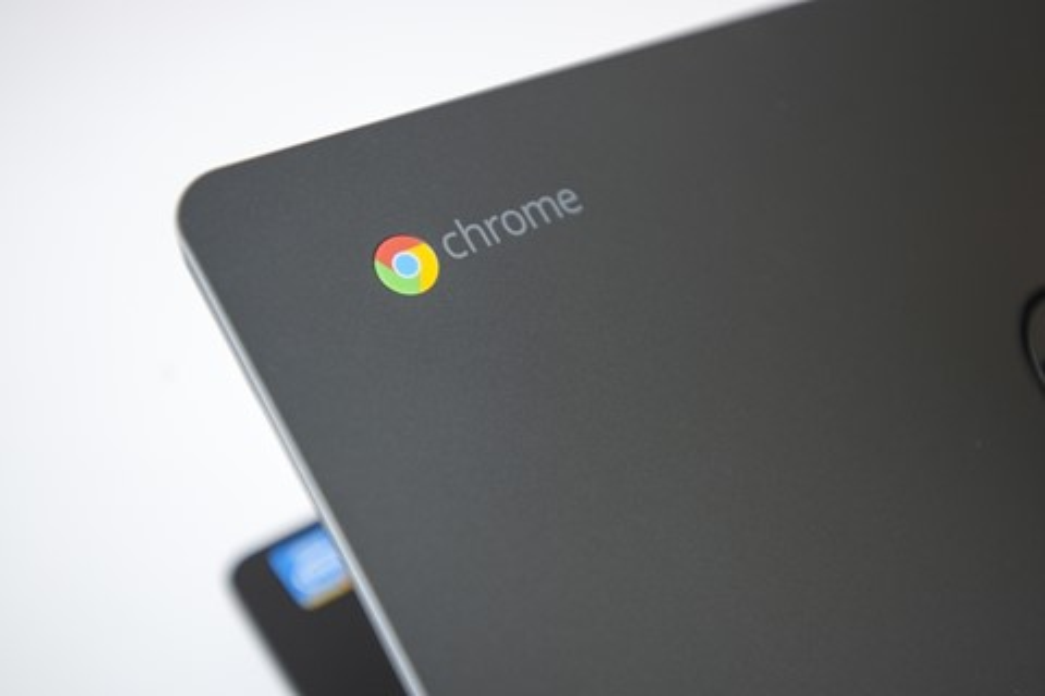 Imagem de O Instant Tethering é o próximo recurso que os Chromebooks receberão no tecmundo