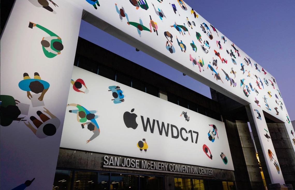 Imagem de iOS 11, novos MacBooks e mais: o que esperar da Apple na WWDC 2017? no tecmundo