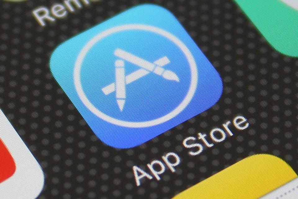 Imagem de App Store ganhará reforma visual e nova maneira de descobrir apps e jogos no tecmundo