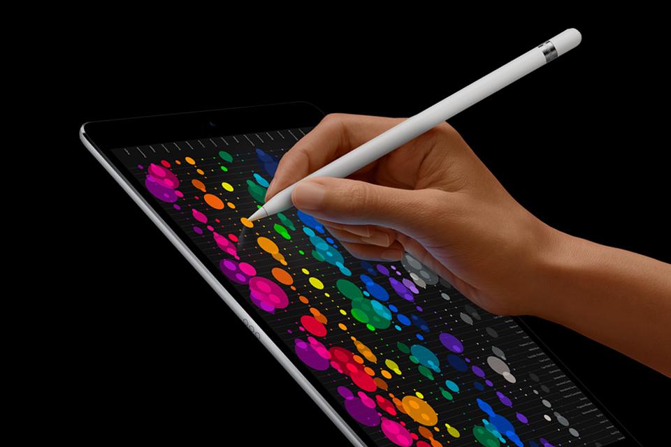 """Imagem de  WWDC 2017: Apple revela novos modelos do iPad Pro de 10,5"""" e 12,9"""" no tecmundo"""