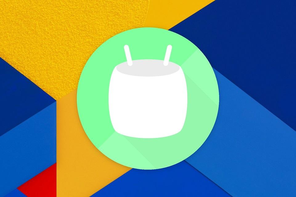 Imagem de Você sabe qual é o Android mais utilizado no mundo? É o Marshmallow no tecmundo