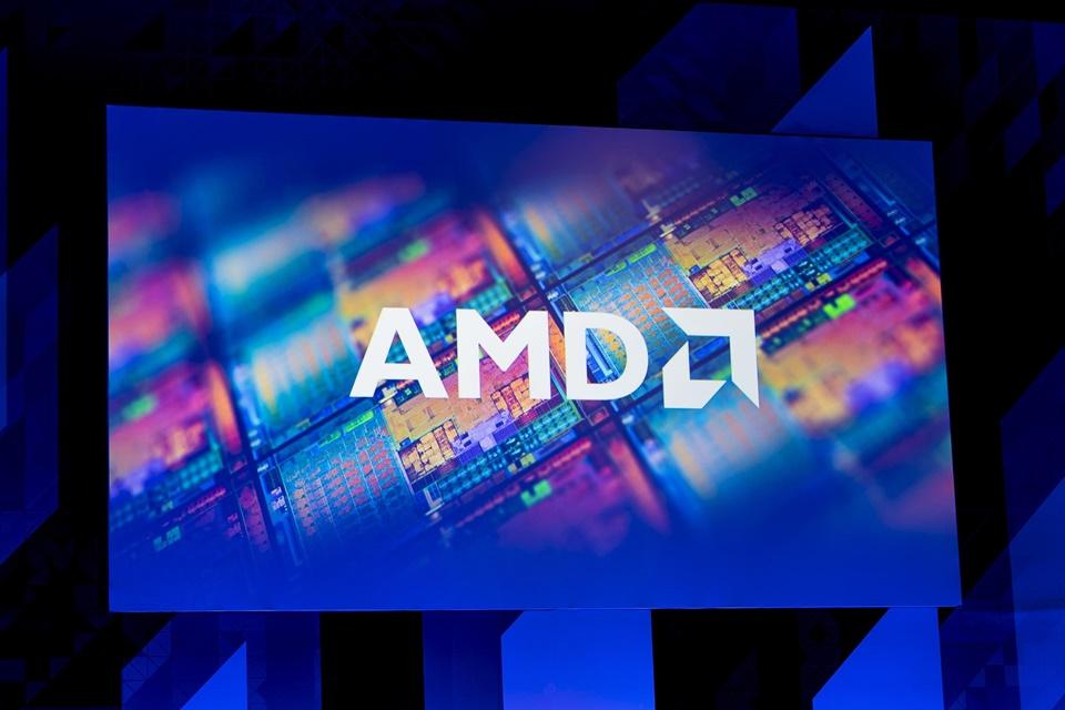Imagem de Conheça as placas da série Radeon Pro 500 que vão integrar os novos iMac no tecmundo