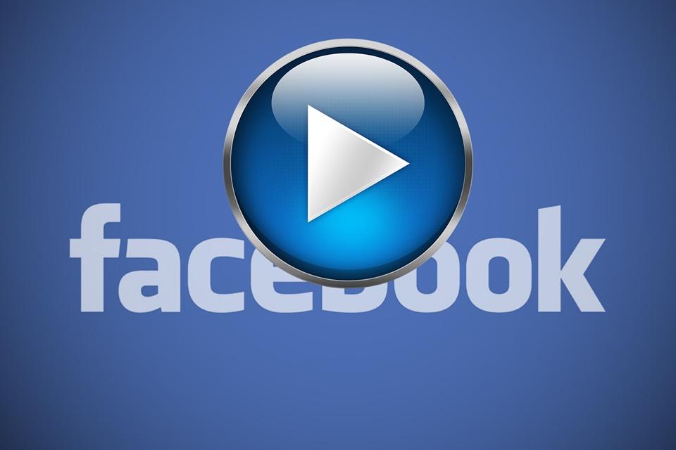 Imagem de Sem likes! App do Facebook na Android TV só quer saber de uma coisa: vídeos no tecmundo