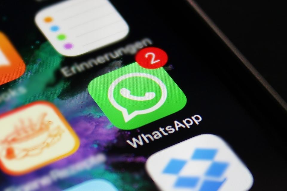 Imagem de Banco do Brasil lança recurso para transferência de dinheiro via WhatsApp no tecmundo