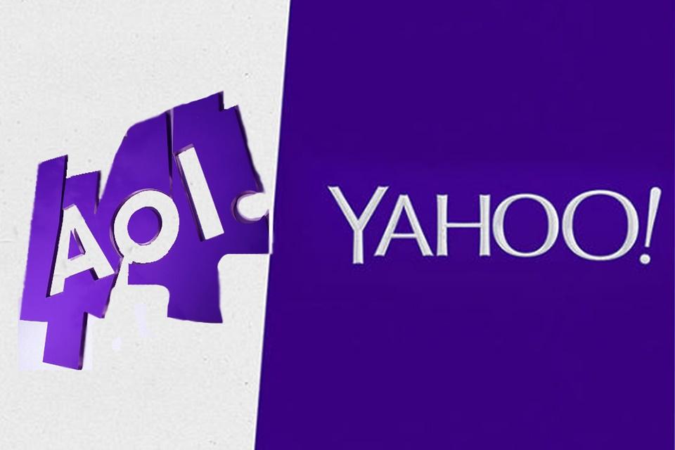 Imagem de Mais de mil podem ser demitidos em compra de AOL e Yahoo pela Verizon no tecmundo