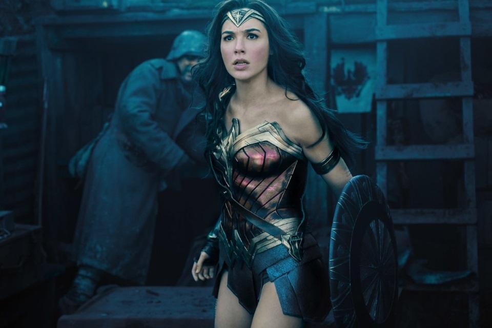 Imagem de Confira a lista dos 10 filmes mais pirateados da semana (12/06/2017) no tecmundo