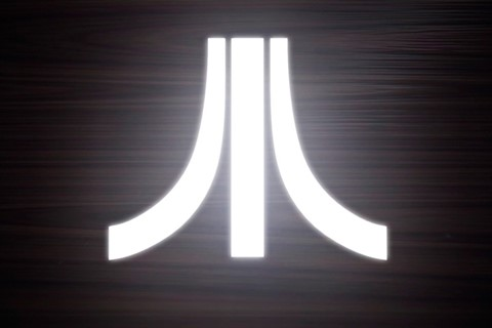 Imagem de Atari lança teaser de um novo produto: seria um novo console? [vídeo] no tecmundo