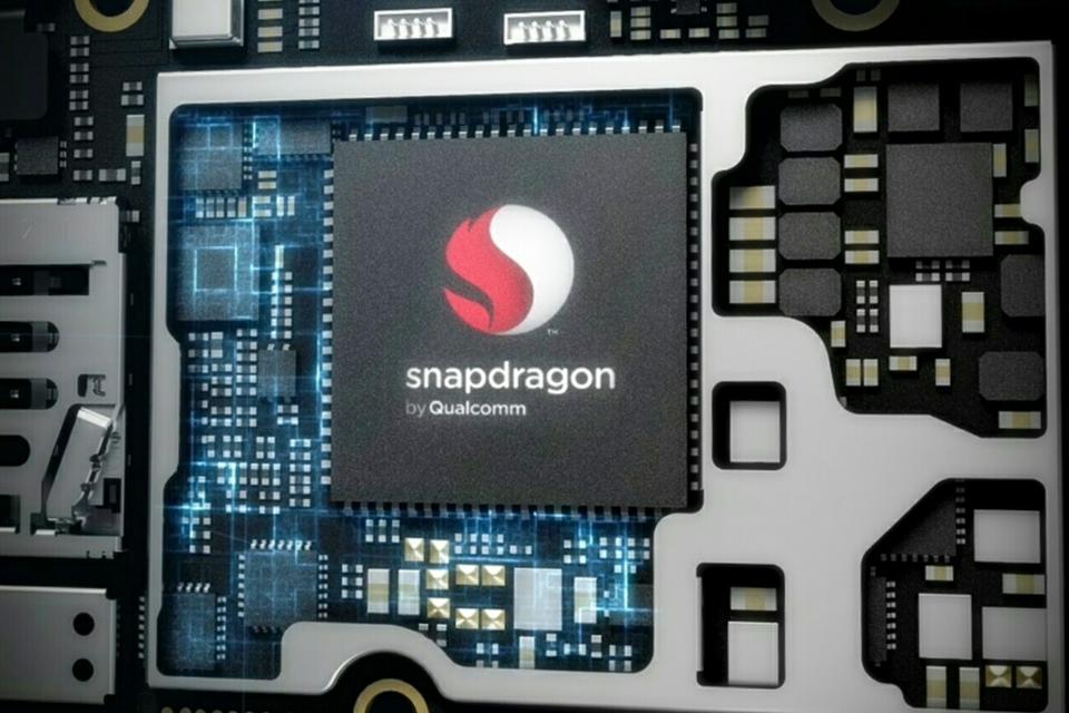 Imagem de Processador Snapdragon 845 deve ser compatível com redes móveis 5G no tecmundo