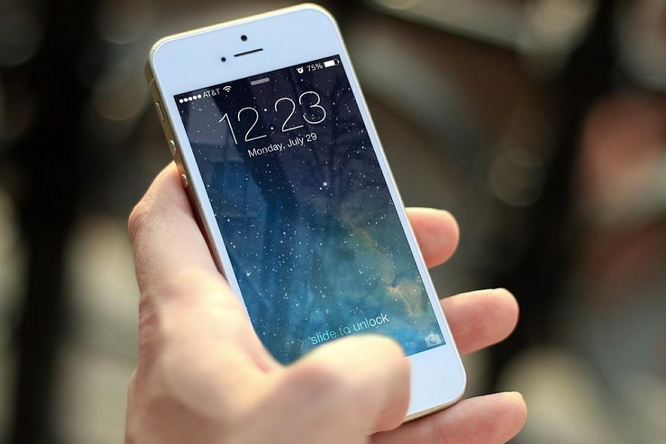 Imagem de Veja como saber se um smartphone é roubado antes de comprá-lo no tecmundo