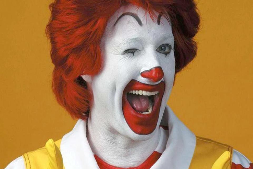 Imagem de Cuidado! Mais de 100 mil brasileiros caíram no golpe do cupom do McDonald's no tecmundo