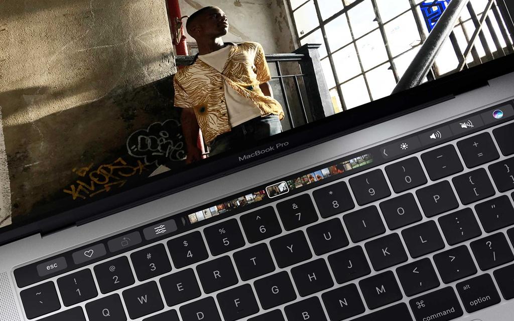 Imagem de Assalto? Não, são só os novos MacBooks chegando ao Brasil; veja os preços no tecmundo