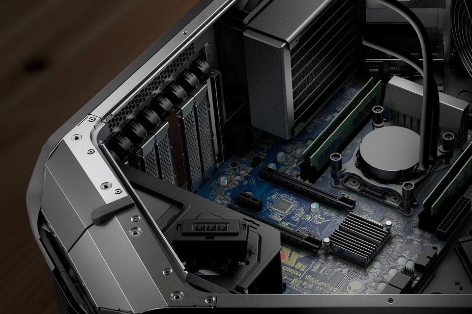 Imagem de Quais são os requisitos de hardware para jogar na realidade virtual? no tecmundo