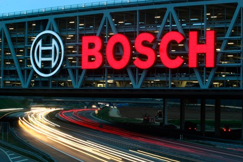 Imagem de Estudo alega que Bosch criou software trapaceiro do Dieselgate da VW no tecmundo