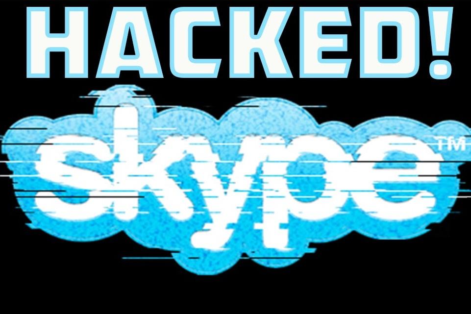Imagem de Ataque DDoS derruba Skype por horas; ainda há instabilidade no tecmundo