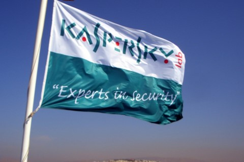 Imagem de Após acusação de negligência feita pela Kaspersky, Microsoft se defende no tecmundo