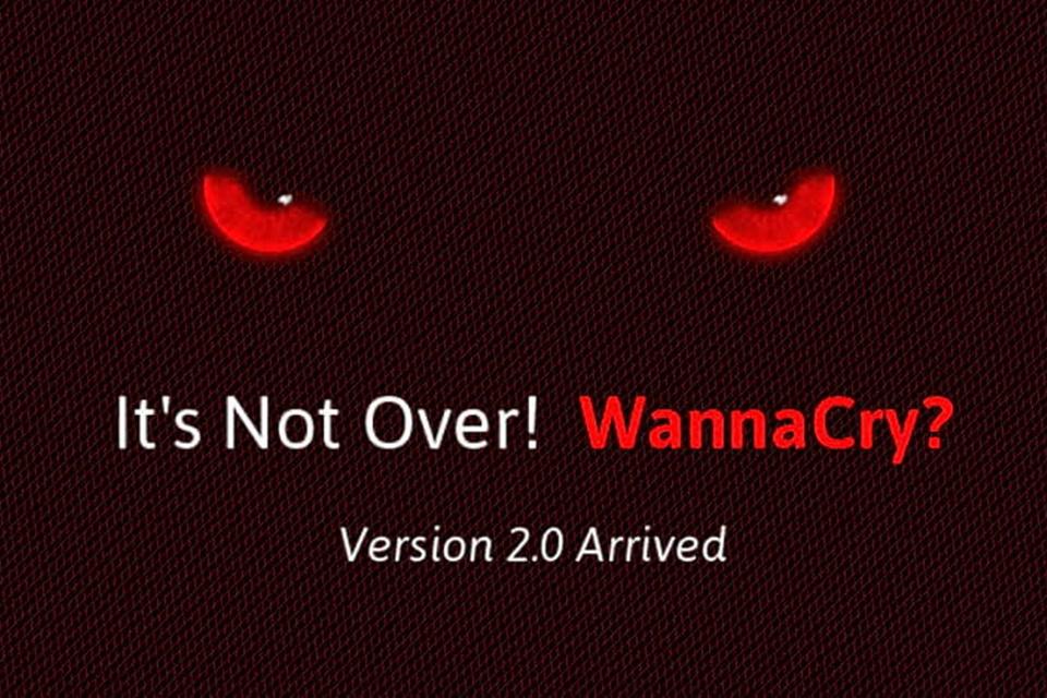 Imagem de WannaCry força Honda a parar sua produção de carros no Japão no tecmundo