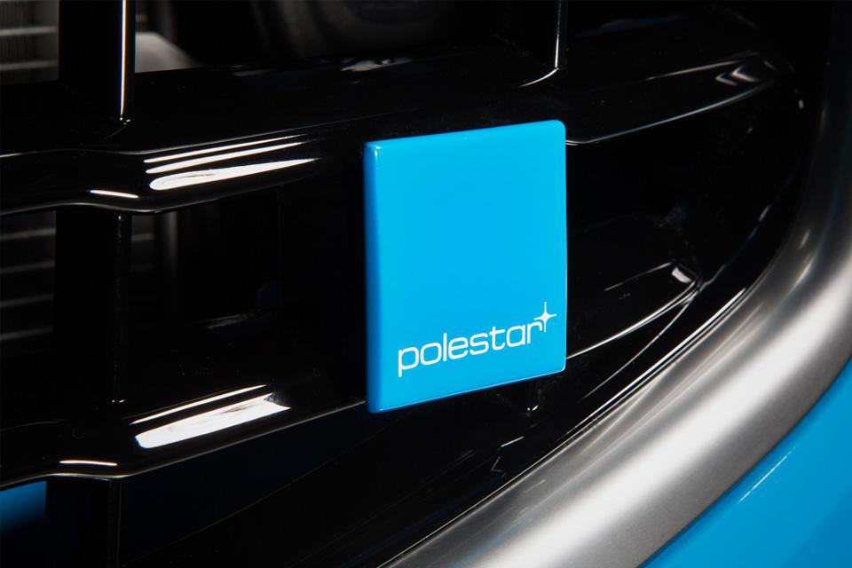 Imagem de Divisão esportiva da Volvo se torna independente para produzir elétricos no tecmundo