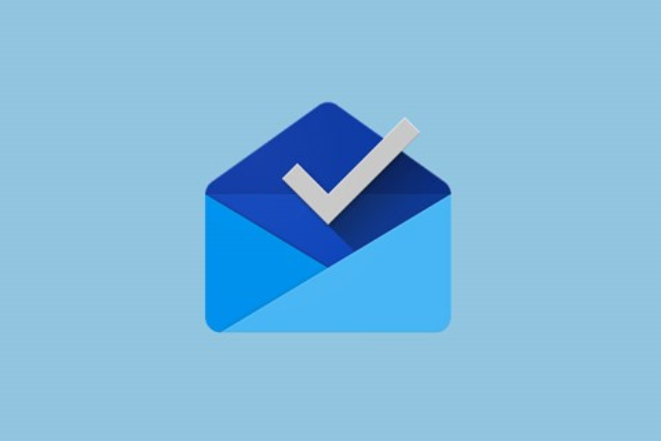 Imagem de Inbox agora permite desfazer envio de emails direto da barra de notificação no tecmundo