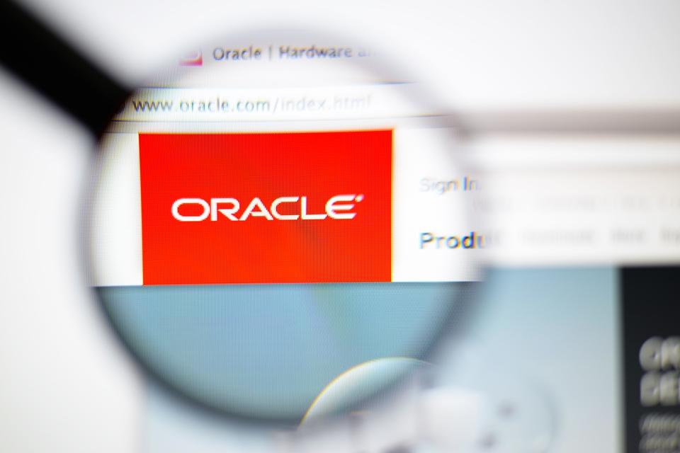 Imagem de Oracle promove evento gratuito para programadores em São Paulo no tecmundo