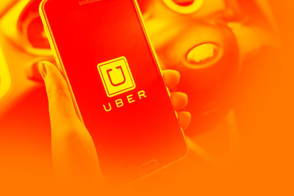 Imagem de Conexão Silicon Valley EP 05 - Os problemas da Uber no tecmundo