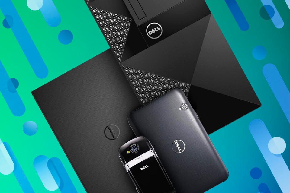 Imagem de A história da Dell, um mito entre as fabricantes de PC [vídeo] no tecmundo
