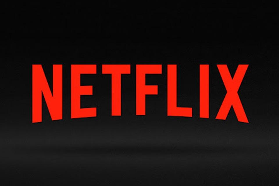 Imagem de Veja como mudar a cor das legendas na Netflix no tecmundo