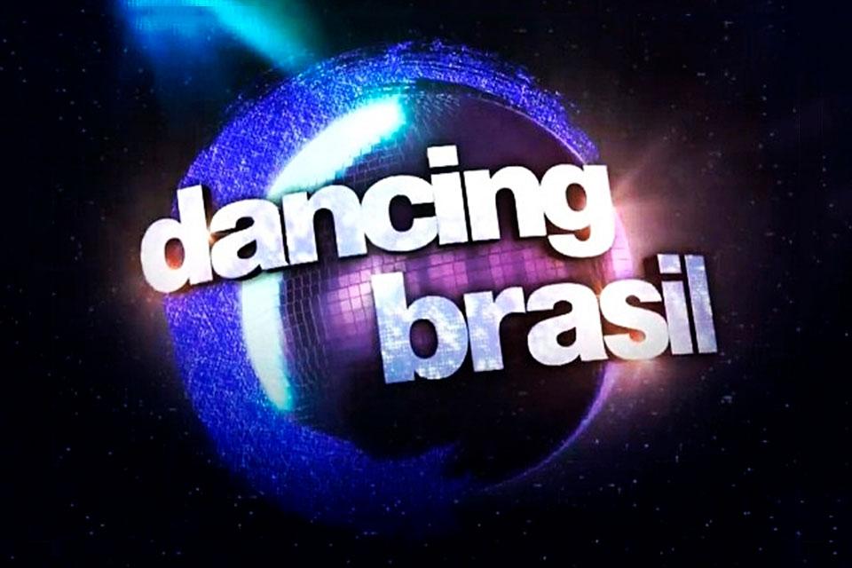 """Imagem de Twitter transmitirá final do reality show """"Dancing Brasil"""" da Record TV no tecmundo"""