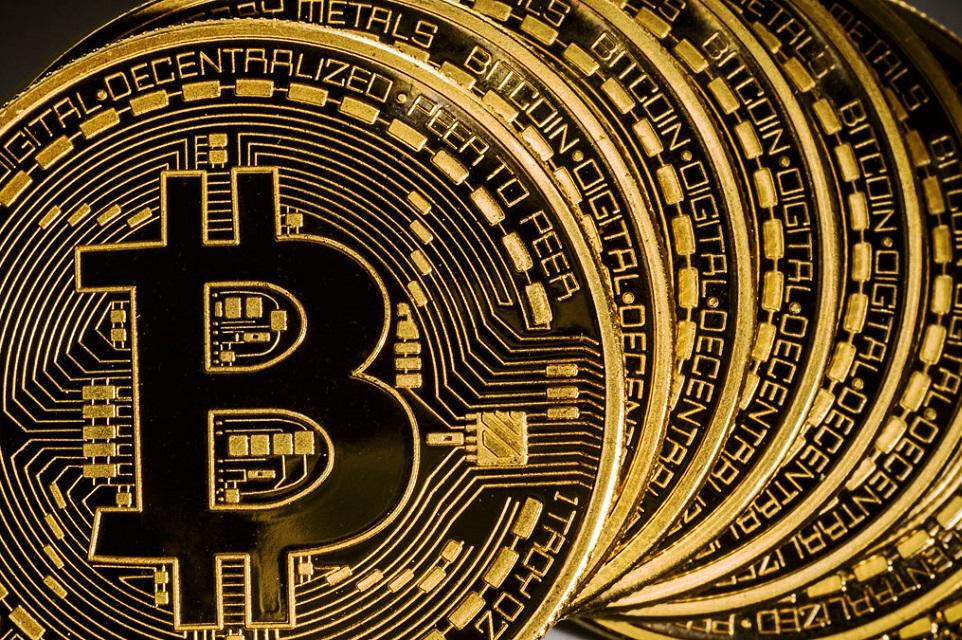 Imagem de Acompanhe ao vivo: hackers faturam bitcoins com novo ataque de ransomware no tecmundo