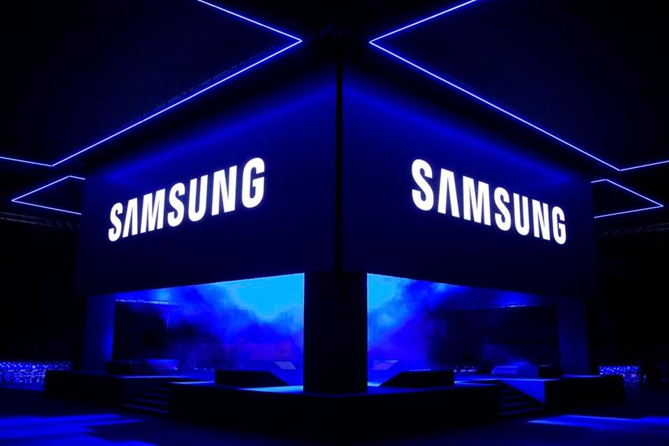 """Imagem de Samsung também vai entrar na onda das """"smart"""" câmeras de segurança no tecmundo"""