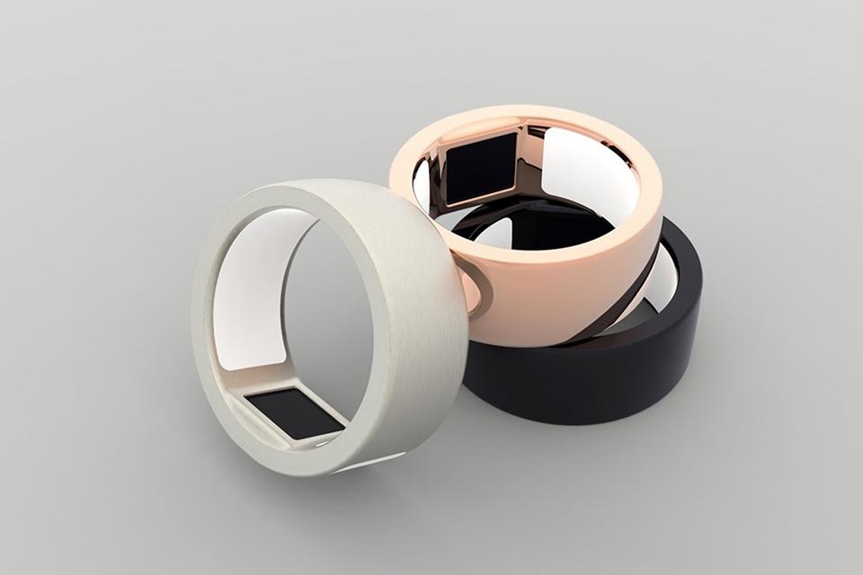 Imagem de Um anel para tudo controlar: essa é a nova proposta do Token no tecmundo