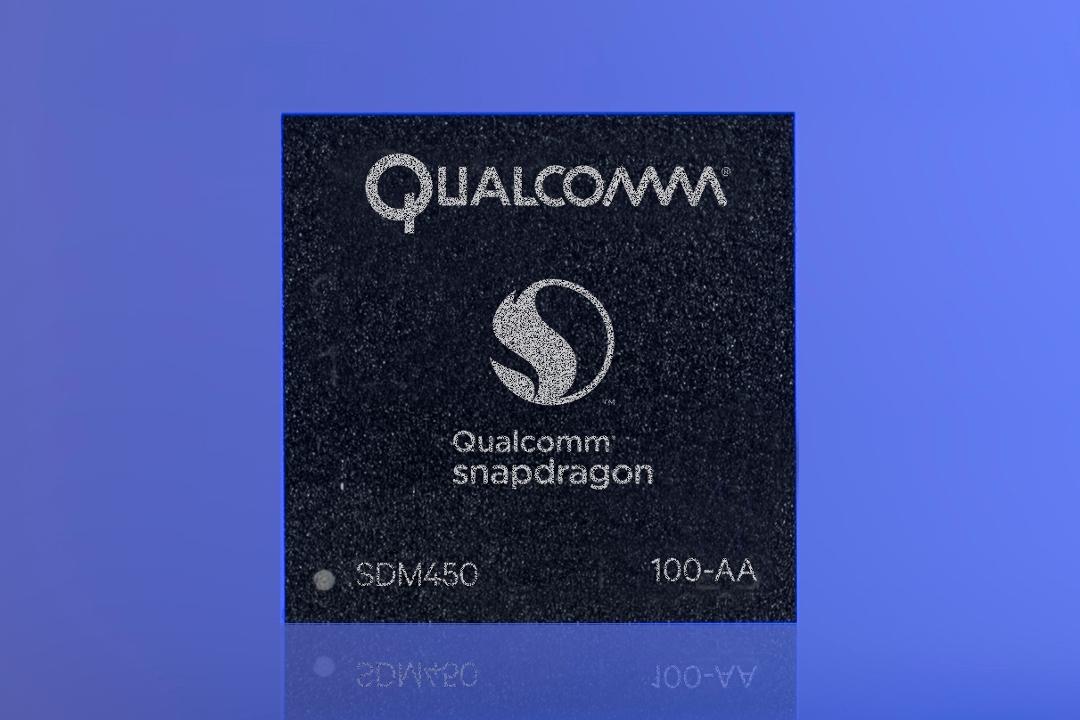 Imagem de Com uso otimizado da bateria, Snapdragon 450 é lançado pela Qualcomm no tecmundo