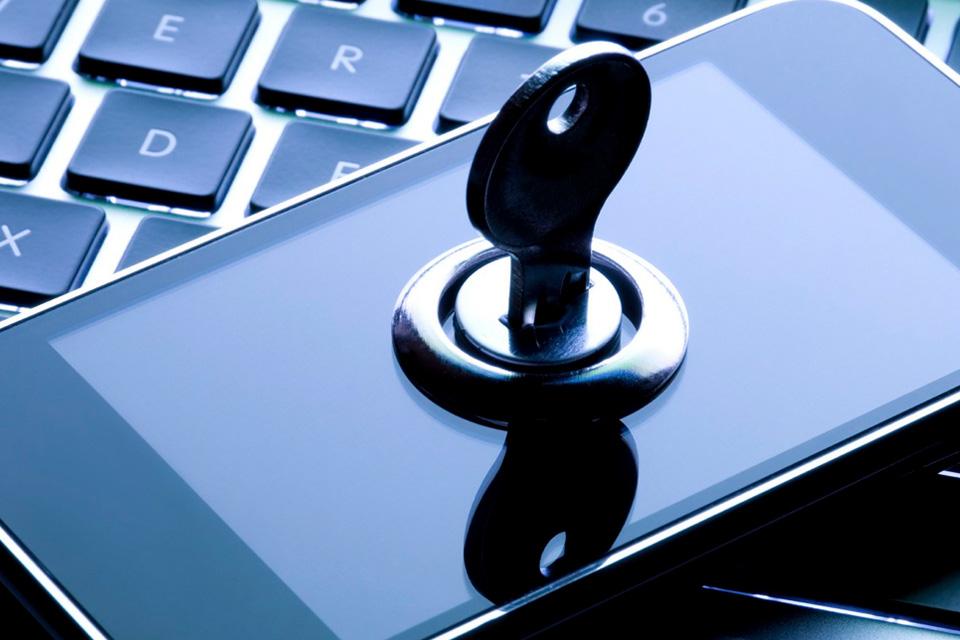 Imagem de Ameaças de ransomware para celulares cresceram 3,5 vezes; como se proteger? no tecmundo