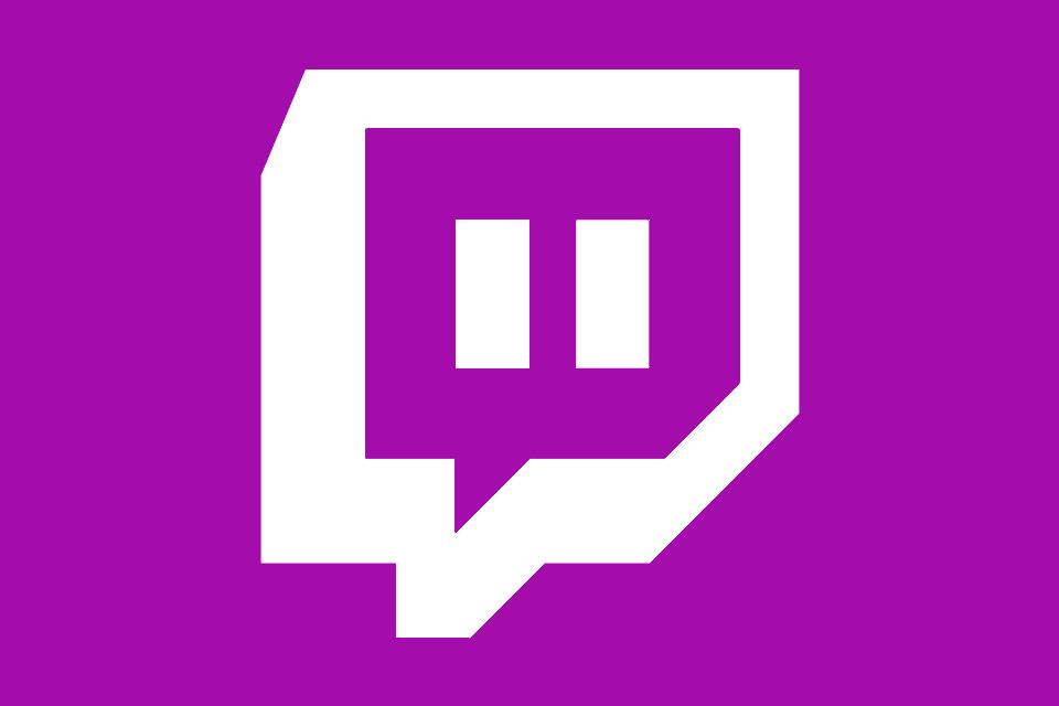 Imagem de Twitch: saiba como fazer uma transmissão ao vivo no tecmundo