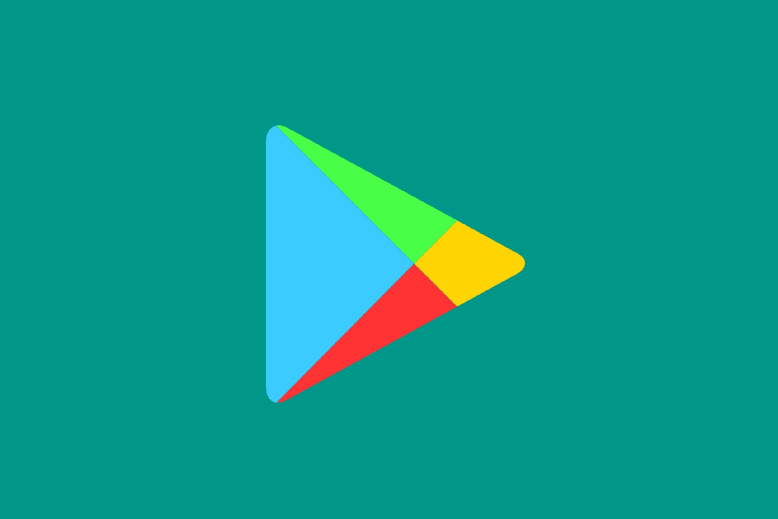 Imagem de Saiba como cancelar a assinatura de um app no Android no tecmundo