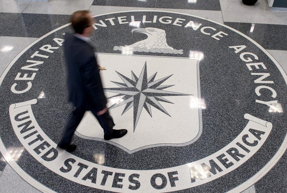 Imagem de CIA pode monitorar computadores pelo WiFi, diz WikiLeaks no tecmundo