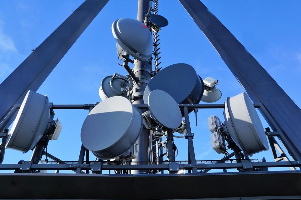 Imagem de TIM amplia cobertura da internet 4G de 700 MHz em sete capitais no tecmundo