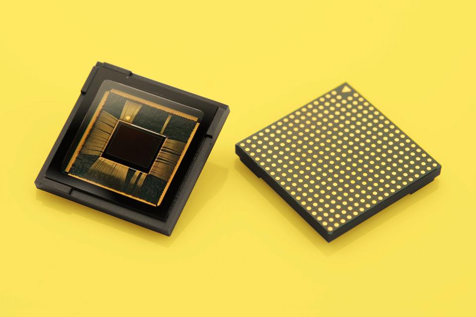 Imagem de Samsung revela detalhes sobre sensor de câmeras duplo da ISOCELL no tecmundo