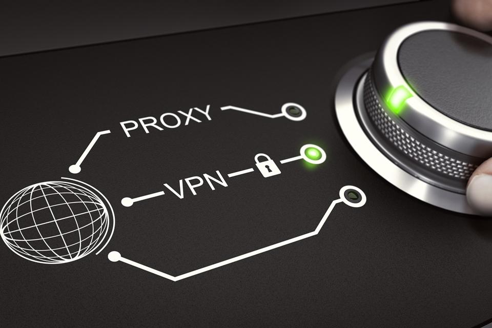 Imagem de Você sabe a diferença entre VPN e VPS? Entenda no tecmundo
