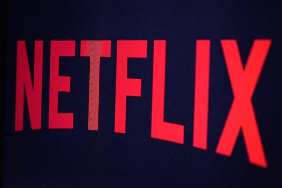 Imagem de Netflix tem mais audiência que YouTube, Amazon Prime e Hulu juntos (!) no tecmundo