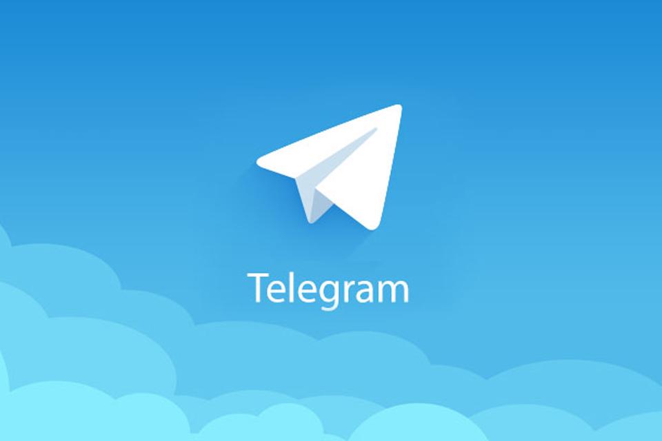 Imagem de Confira recursos que estão presentes no Telegram e o Whatsapp não tem no tecmundo