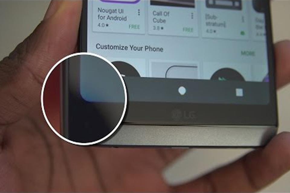 Imagem de Veja como configurar as bordas da tela do seu Android no tecmundo