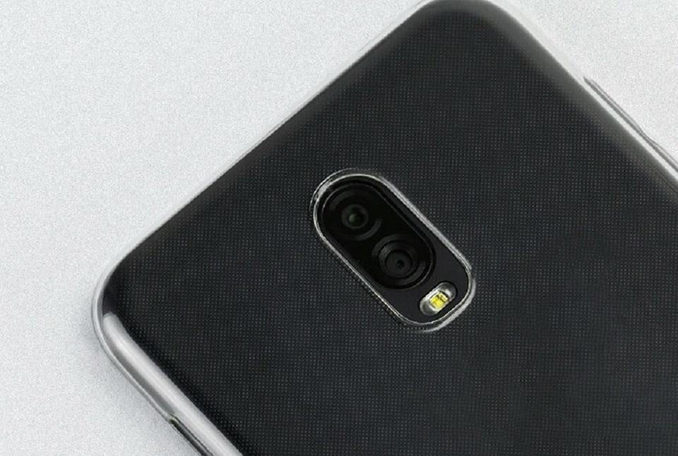 Imagem de Diferente do Brasil, Samsung Galaxy J7 chinês poderá ter câmera dupla no tecmundo