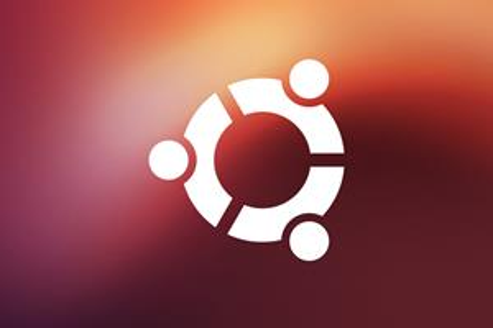 Ubuntu tecmundo ubuntu j est disponvel para download na windows store stopboris Choice Image