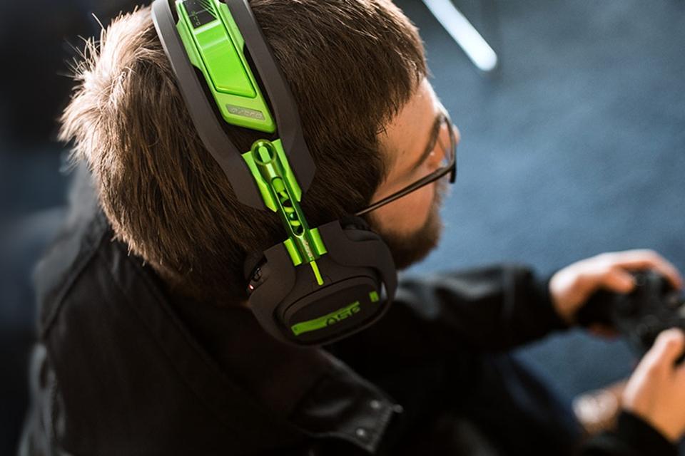 Imagem de Logitech anuncia a aquisição da companhia de acessórios gamers Astro Gaming no tecmundo