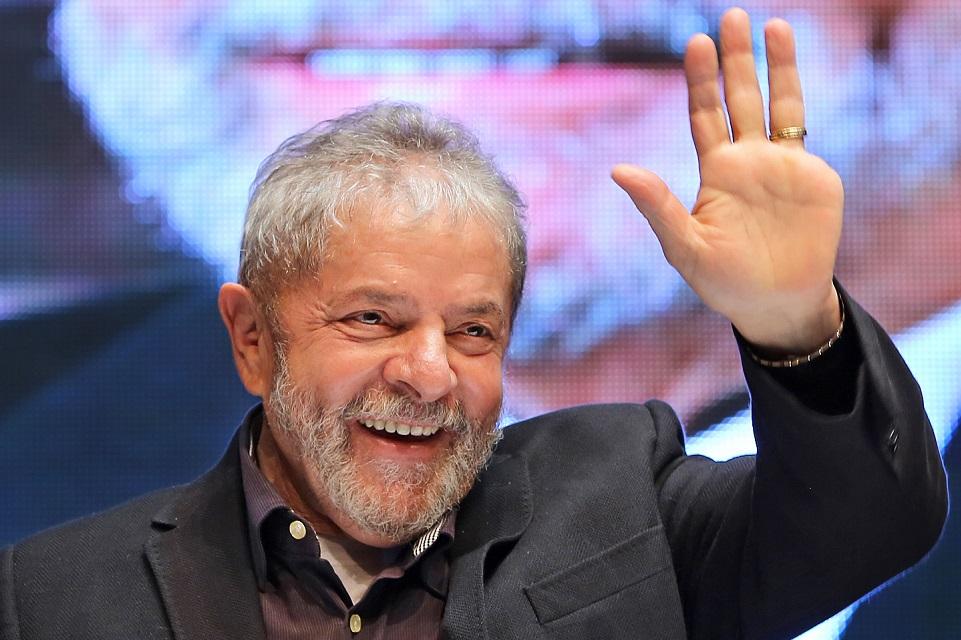 Imagem de Os melhores memes da condenação do ex-presidente Lula no tecmundo