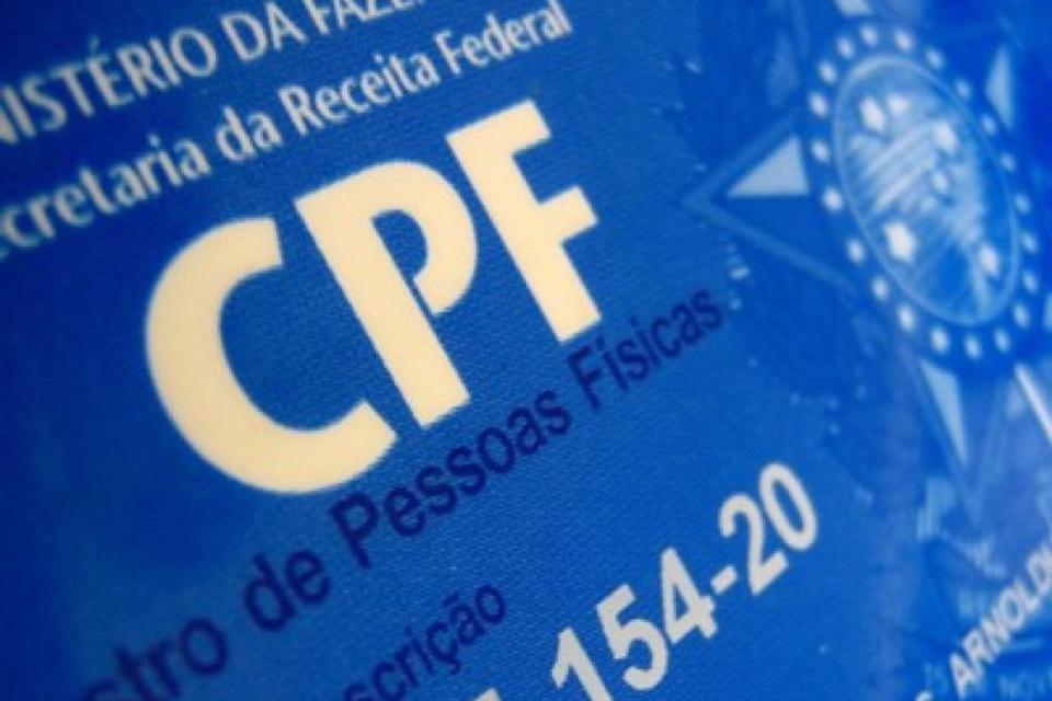 Imagem de Alerta! Projeto de lei quer exigir seu CPF para cadastro em redes sociais no tecmundo