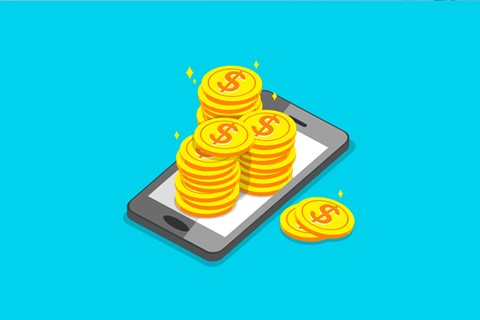 Imagem de Ministério do Planejamento pode aumentar o valor da sua conta de celular no tecmundo