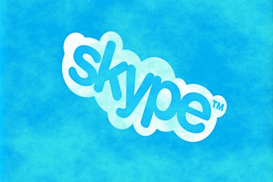 Imagem de Saiba como usar comandos secretos do Skype no tecmundo